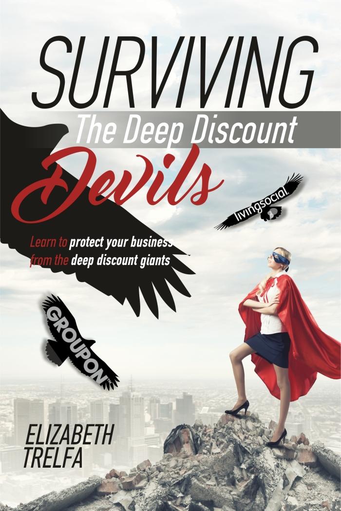 surviving_the_deep_discount_devils_1