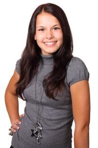 brunette-cute-fashion-female-41366
